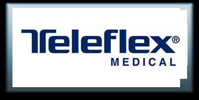 Telefex