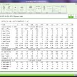 10-EKG-Parameter-1024x769