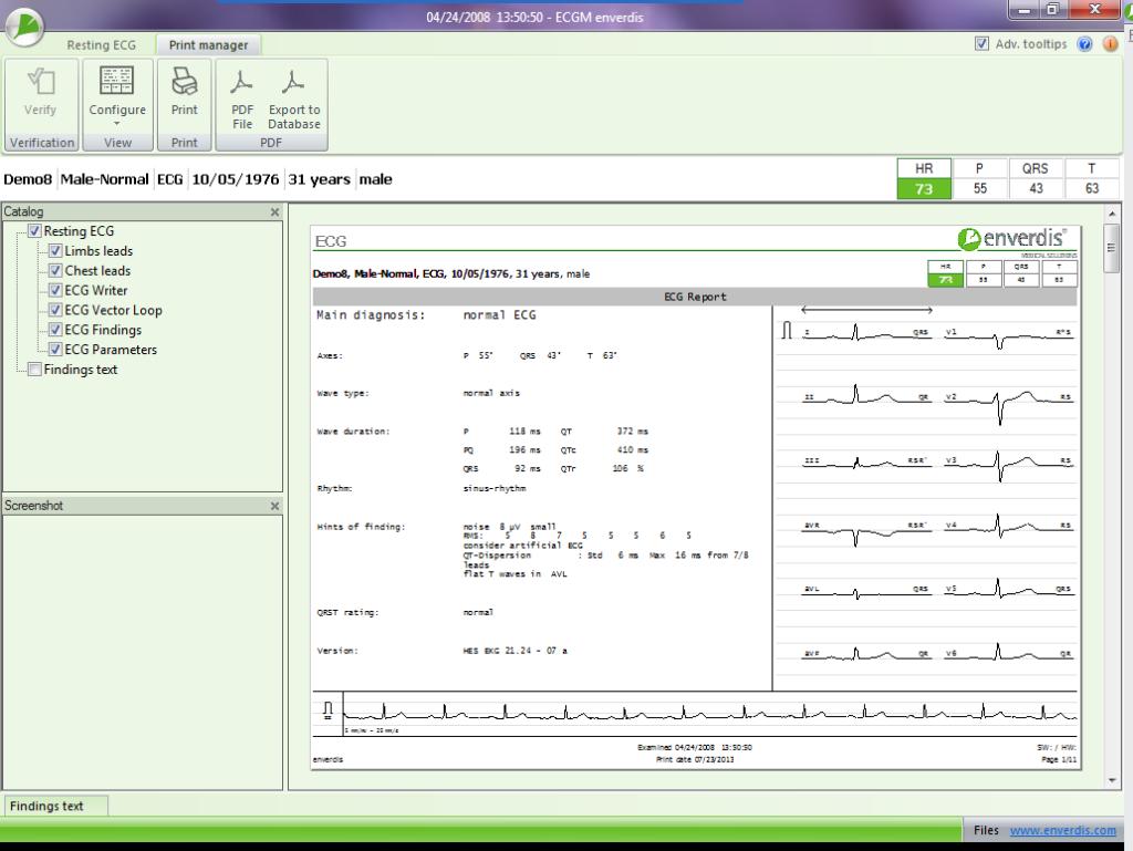 13-EKG-Druckmanager-1024x769
