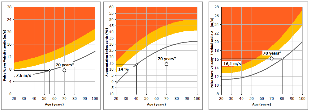 Age-Graph-Erklärung